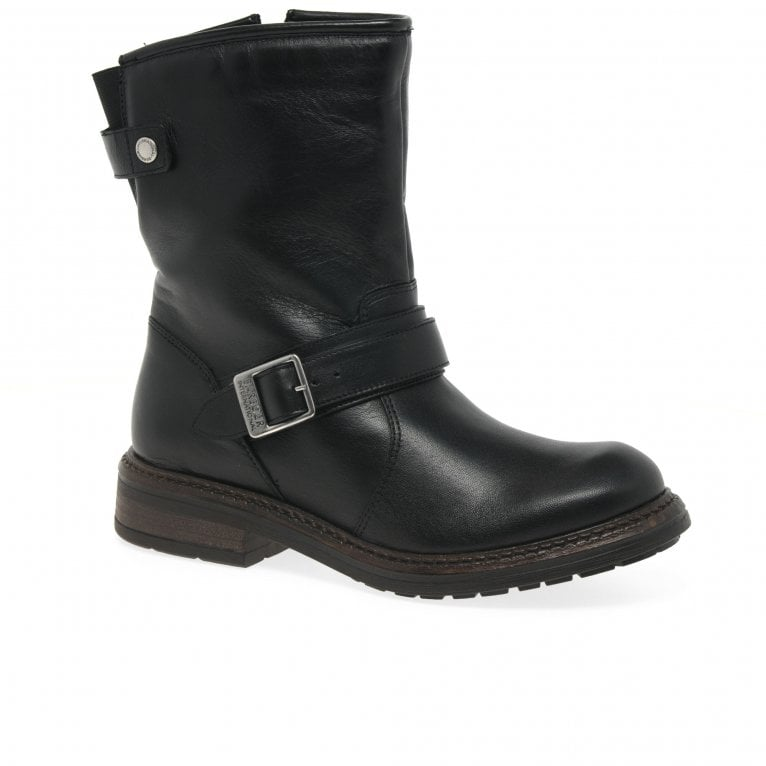 Barbour Avalon Womens Boots
