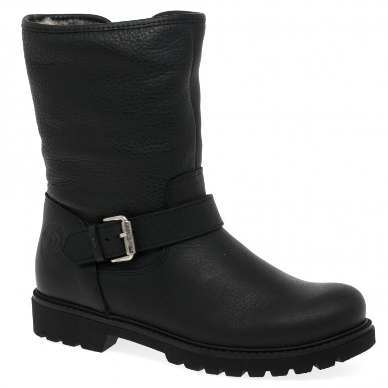 Panama Jack Singapur B22 Womens Boots