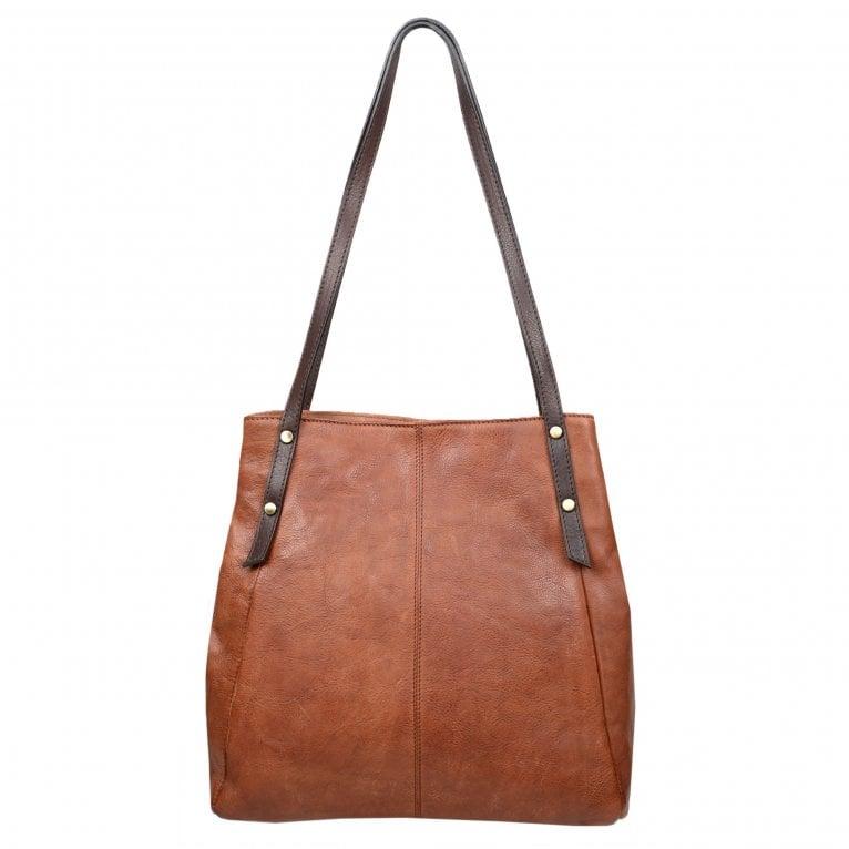 Bolla Yew Womens Shoulder Bag