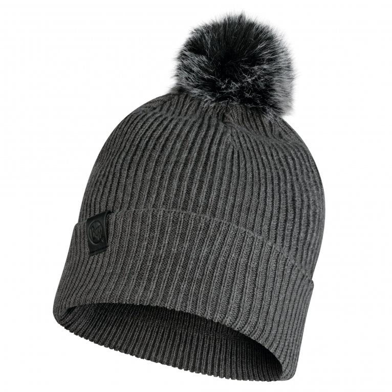 Buff Kesha Knitted Hat