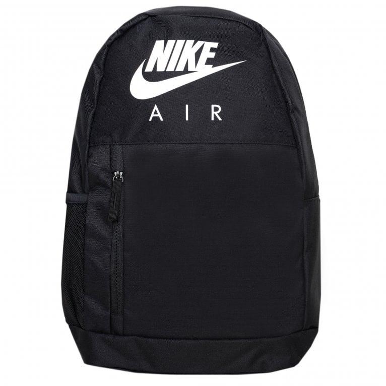 Nike Elemental Air Backpack