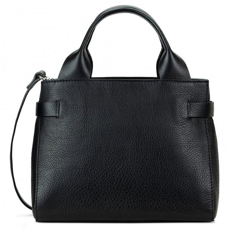 Clarks The Ella Small Womens Grab Bag