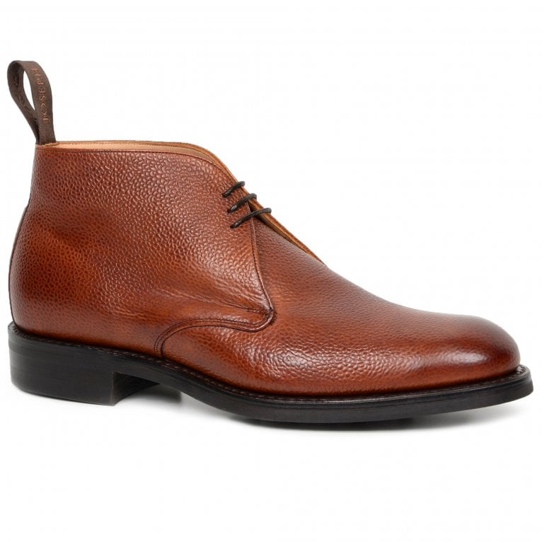 Cheaney Jackie III R Mens Boots