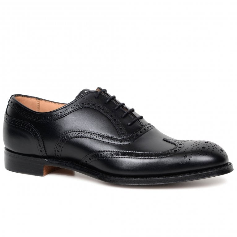 Cheaney Arthur III Mens Oxford Brogues
