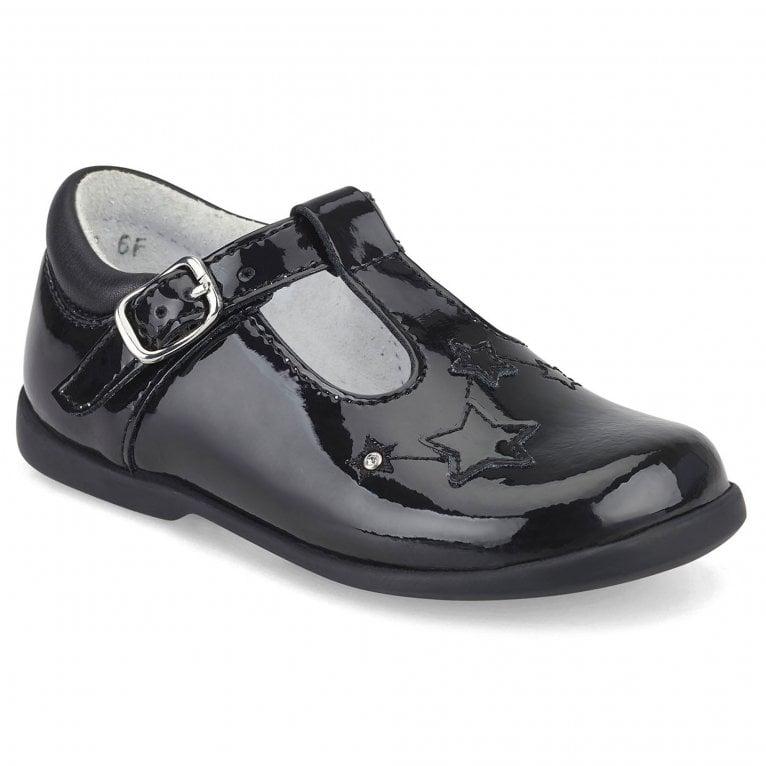 Start-Rite Star Gaze Girls Infant Shoes