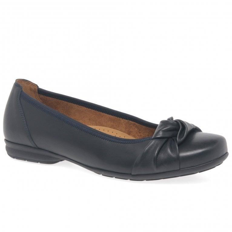 Gabor Ashlene Womens Casual Shoes
