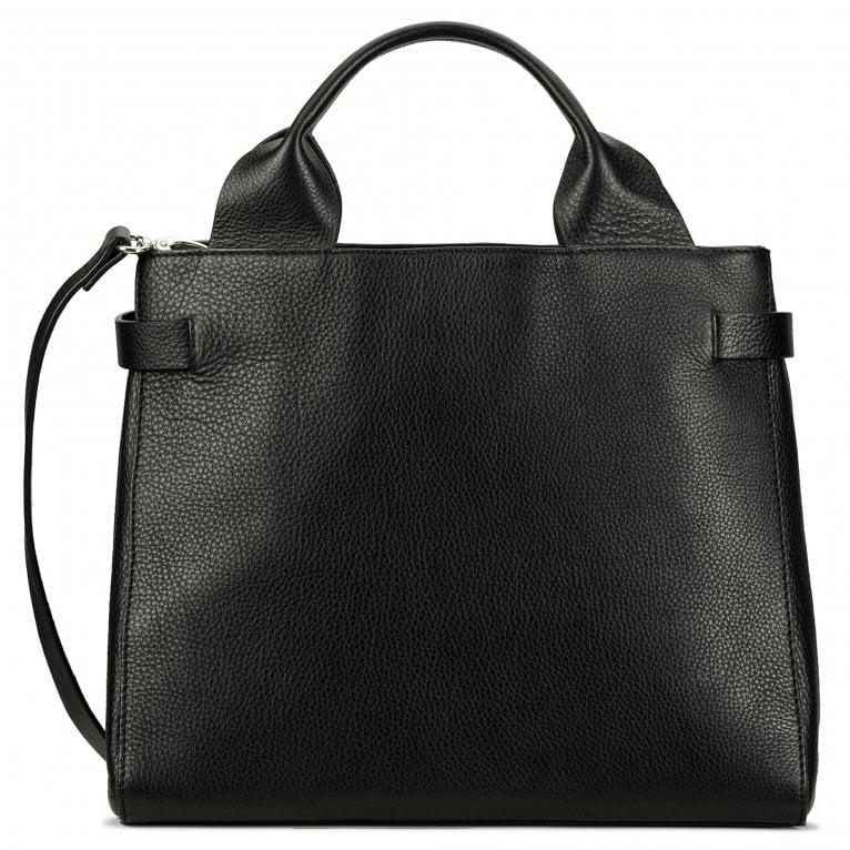 Clarks The Ella Large Womens Grab Bag