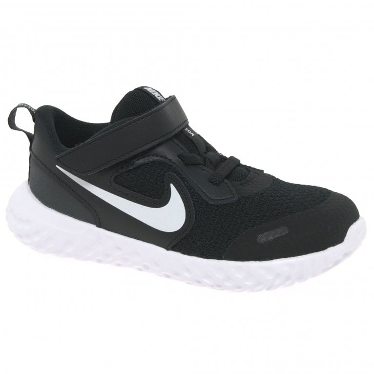 Nike Revolution 5 Kids Toddler Sports Trainers