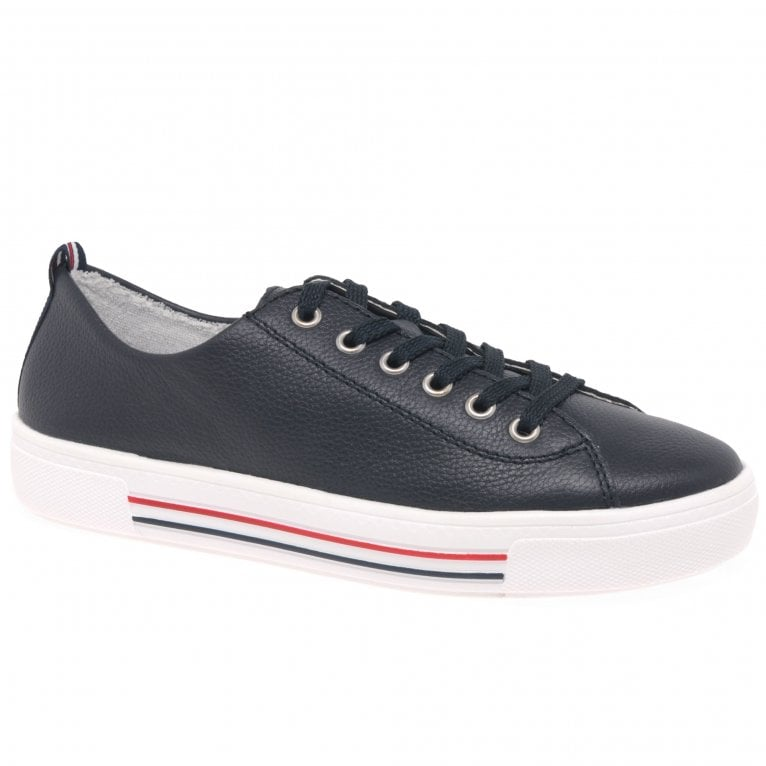 Remonte Harar Womens Casual Trainers