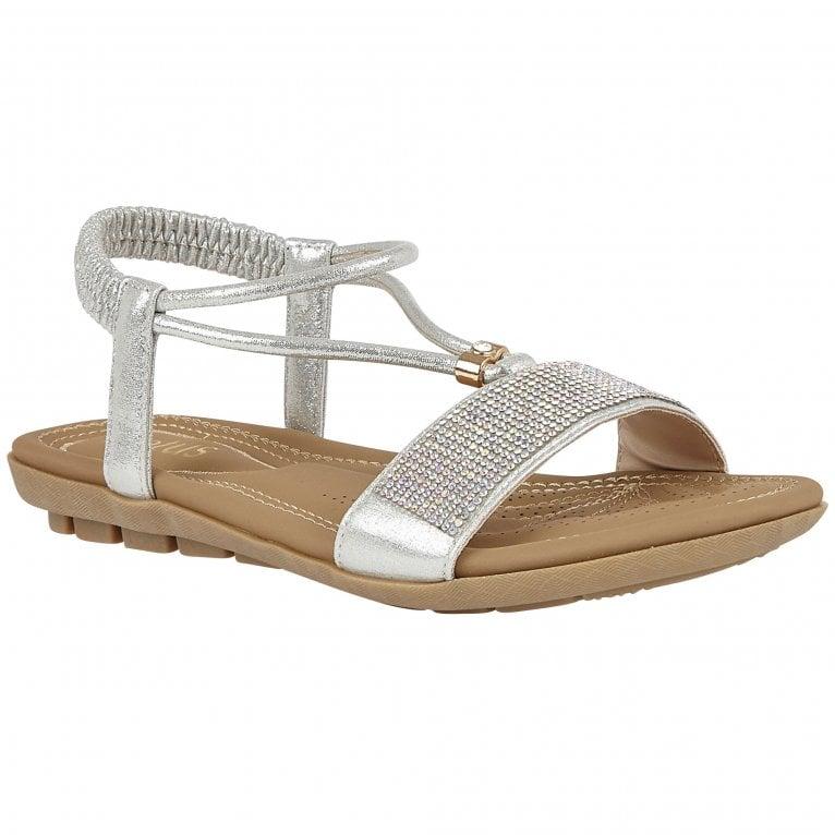 Lotus Helena Womens Sandals