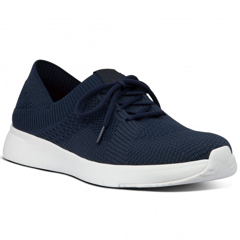 FitFlop™ Marbleknit Womens Trainers