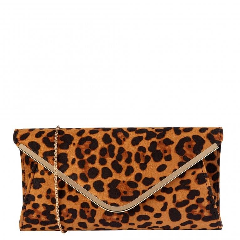 Lotus Sommerton Womens Clutch Bag