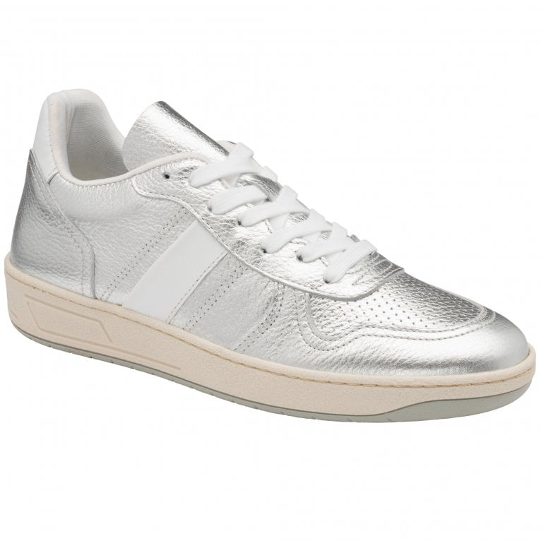 Ravel Coen Womens Casual Trainers