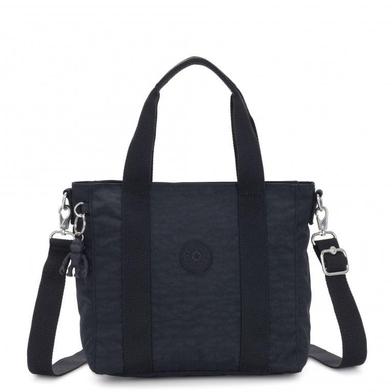 Kipling Asseni Mini Womens Grab Bag