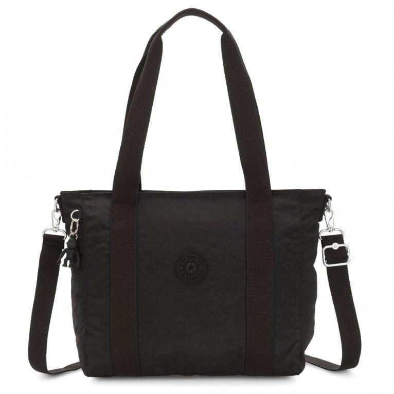 Kipling Asseni S Womens Shoulder Bag