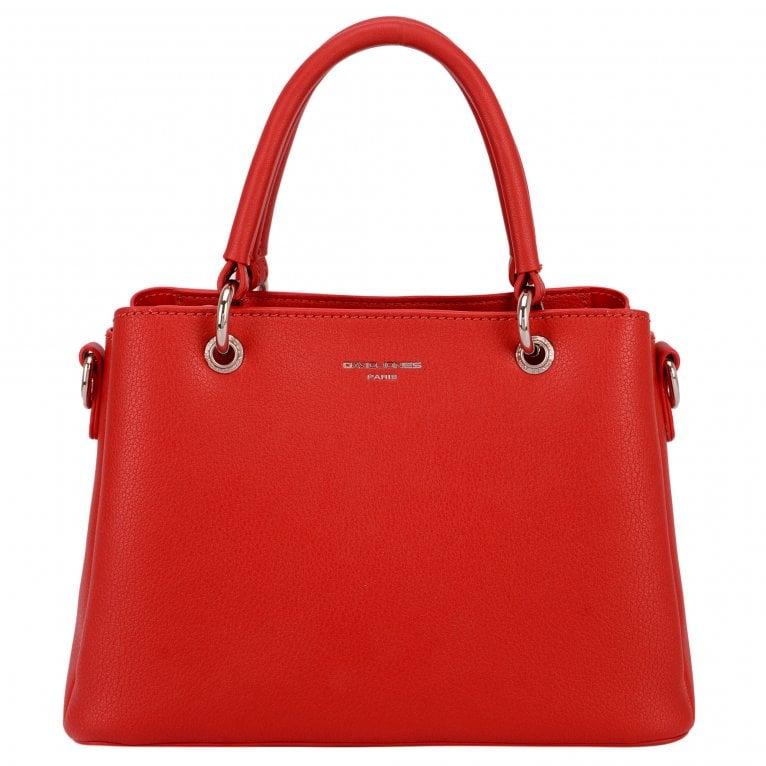 David Jones Anchor Womens Grab Bag