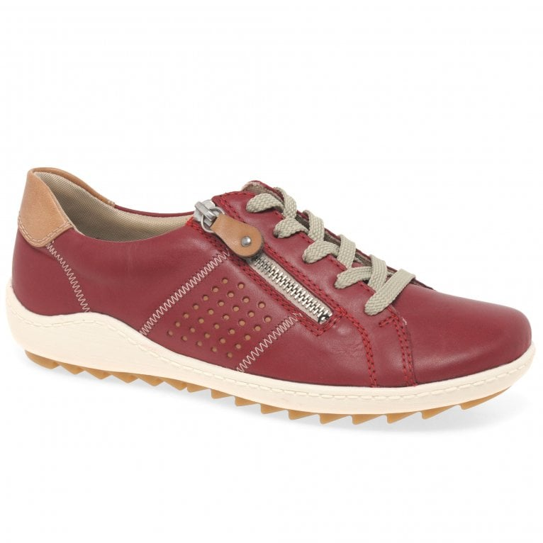 Remonte Sydney Womens Casual Trainers