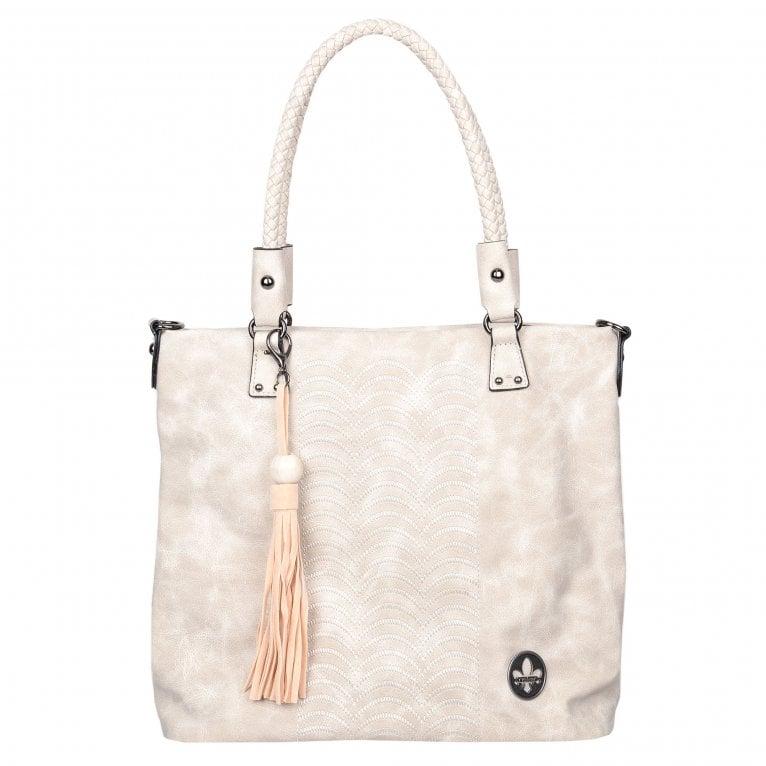 Rieker Future Womens Shoulder Bag