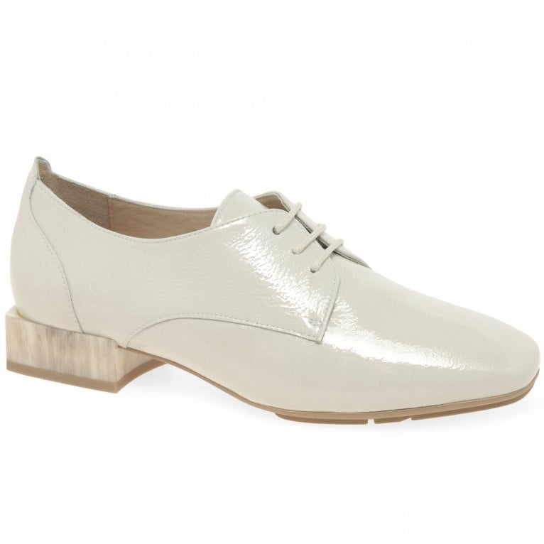 Hispanitas Viena V Lace Womens Shoes