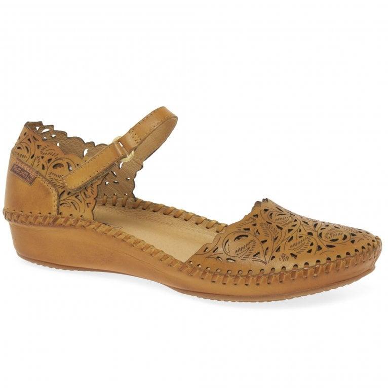 Pikolinos Vada Womens Casual Sandals