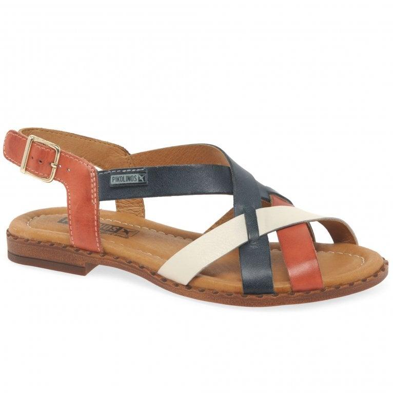 Pikolinos Algar Womens Sandals