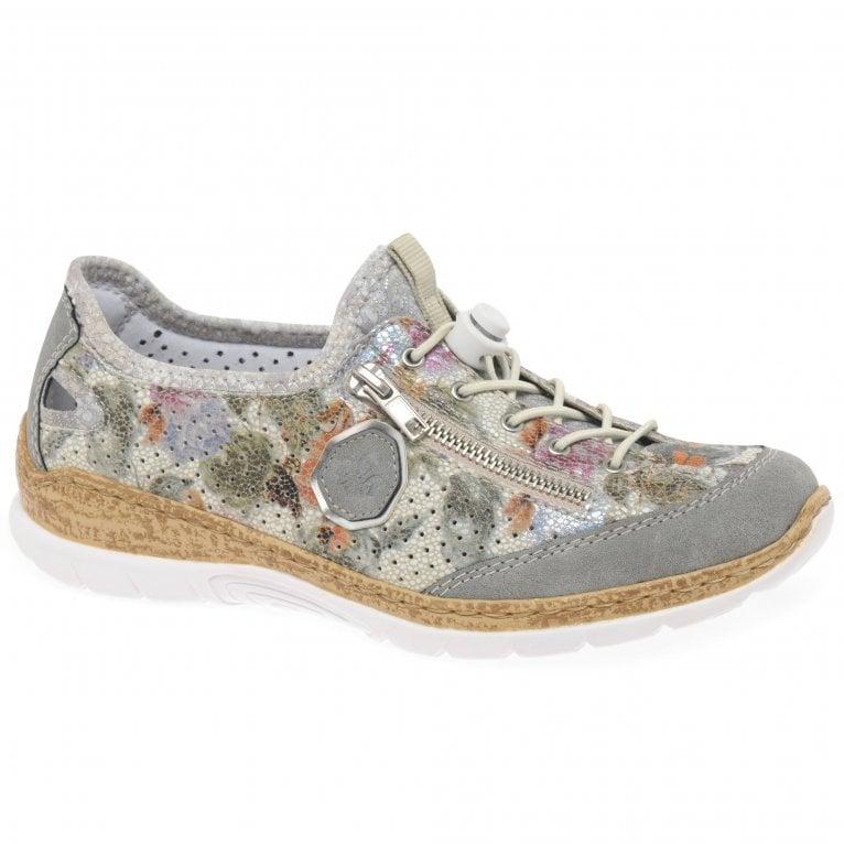 Rieker Rita Womens Sports Shoes