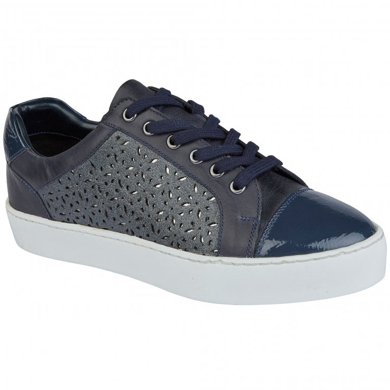 Lotus Cologne Womens Casual Trainers