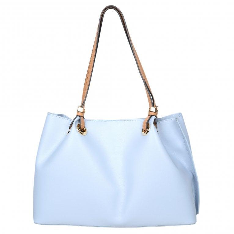 Lunar (GRS) Corsetto Ladies Shoulder Bag