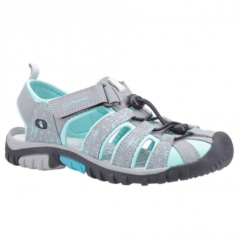 Cotswold Sandhurst Womens Walking Sandals