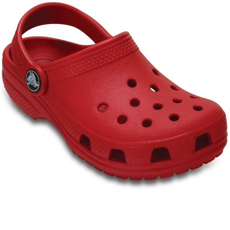 Crocs Classic Kids Sandals