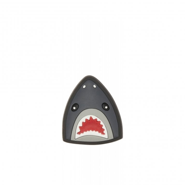 Crocs Shark Jibbitz