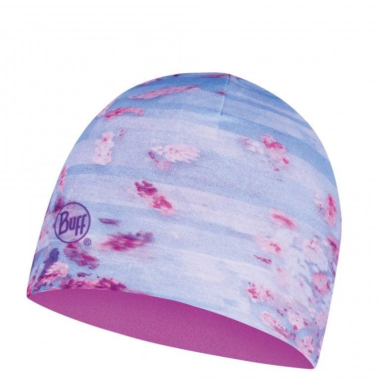 Buff Micro Polar Kids Hat