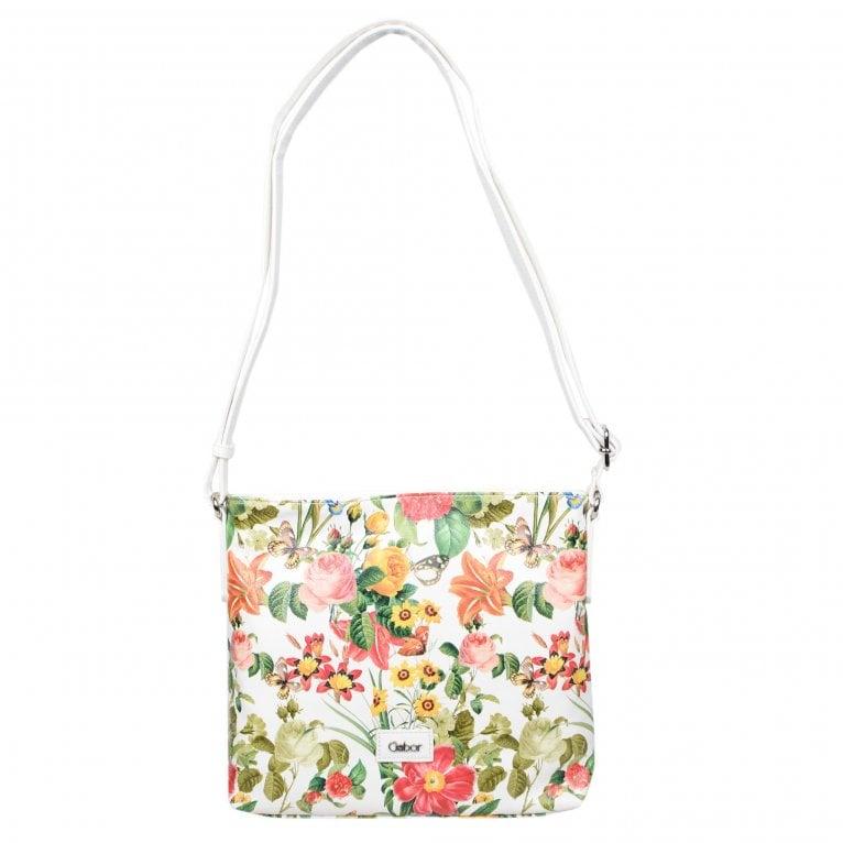 Gabor Granada Spring Womens Messenger Bag