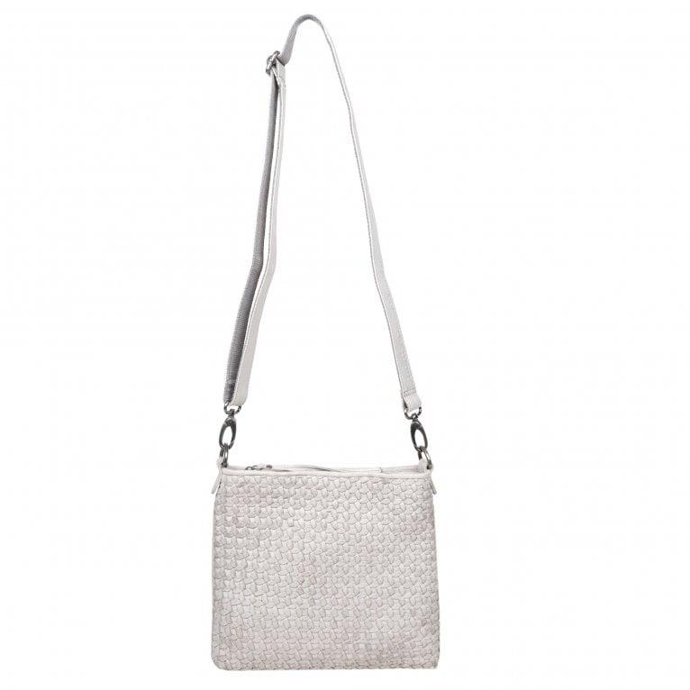 Aunts and Uncles Bethany Womens Messenger Handbag
