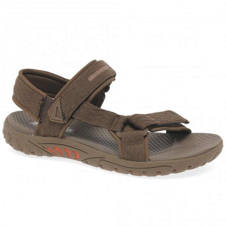 Skechers Tulo Mens Casual Sandals