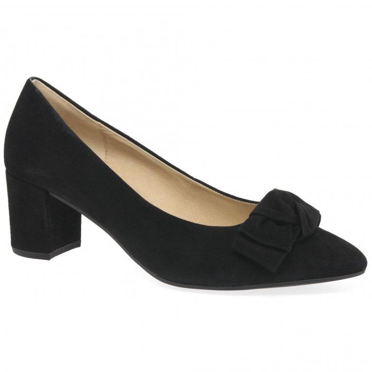 Gabor Kesh Womens Court Shoes