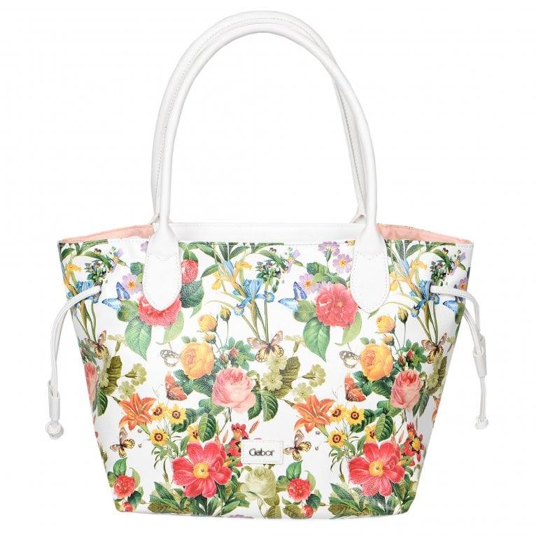 Gabor Granada Spring Womens Shoulder Bag
