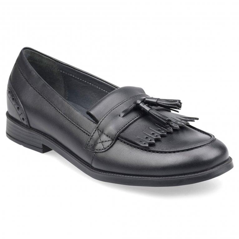 Start-Rite Sketch Girls Senior School Shoes