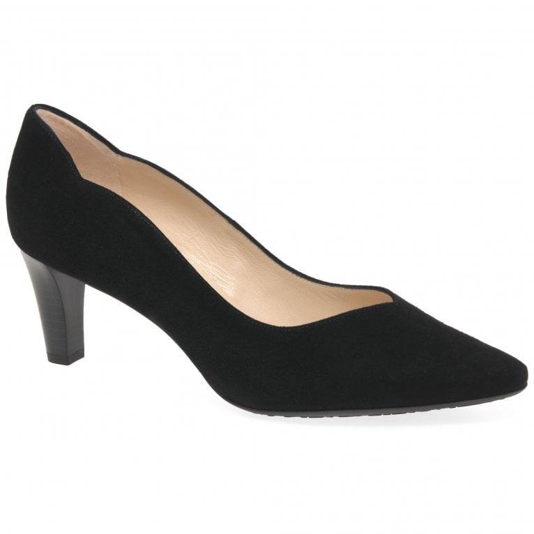 Peter Kaiser Malin Womens Court Shoes