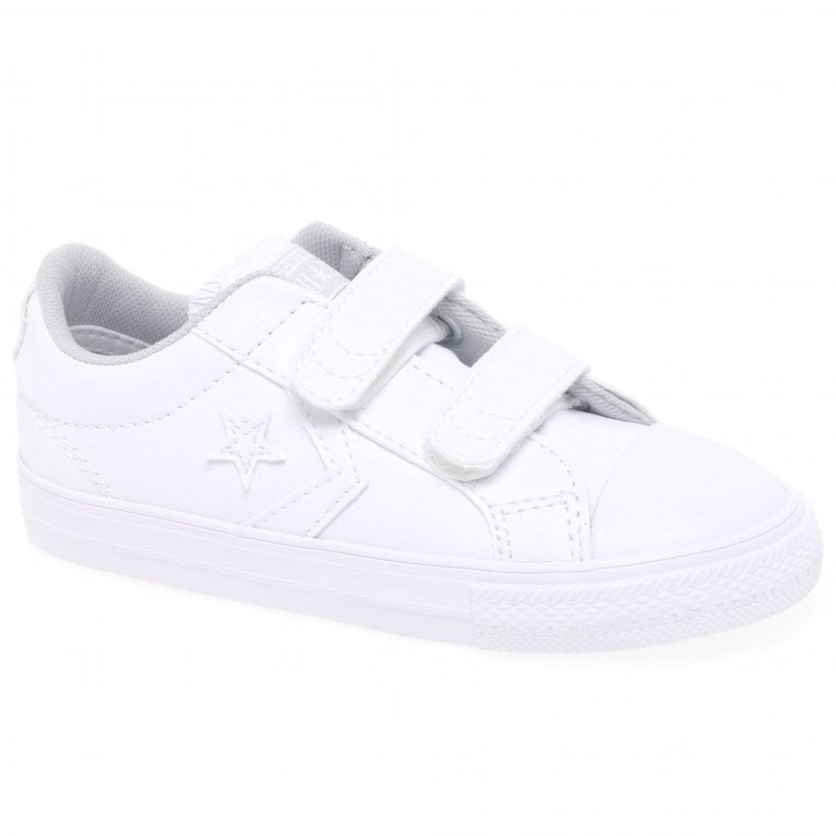 Converse Star 2V Kids Infant Shoes