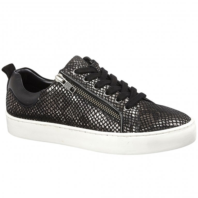 Lotus Snazzy Womens Casual Shoes
