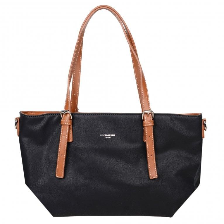 David Jones Adventure Womens Shoulder Bag