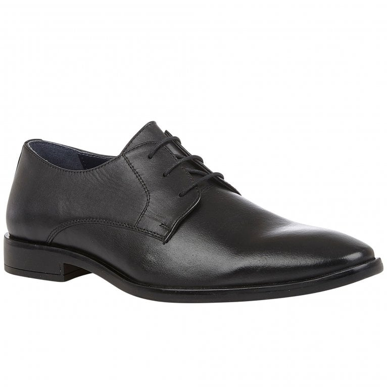 Lotus Ross Mens Derby Shoes