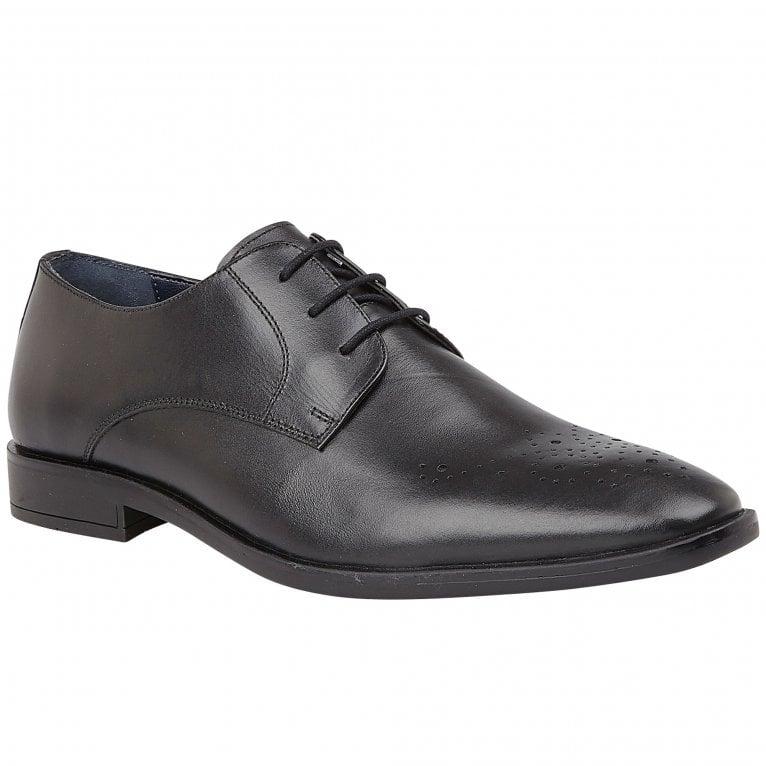 Lotus Ivan Mens Derby Shoes