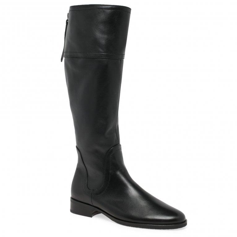 Gabor Keates (42) Womens Knee-Length Boots