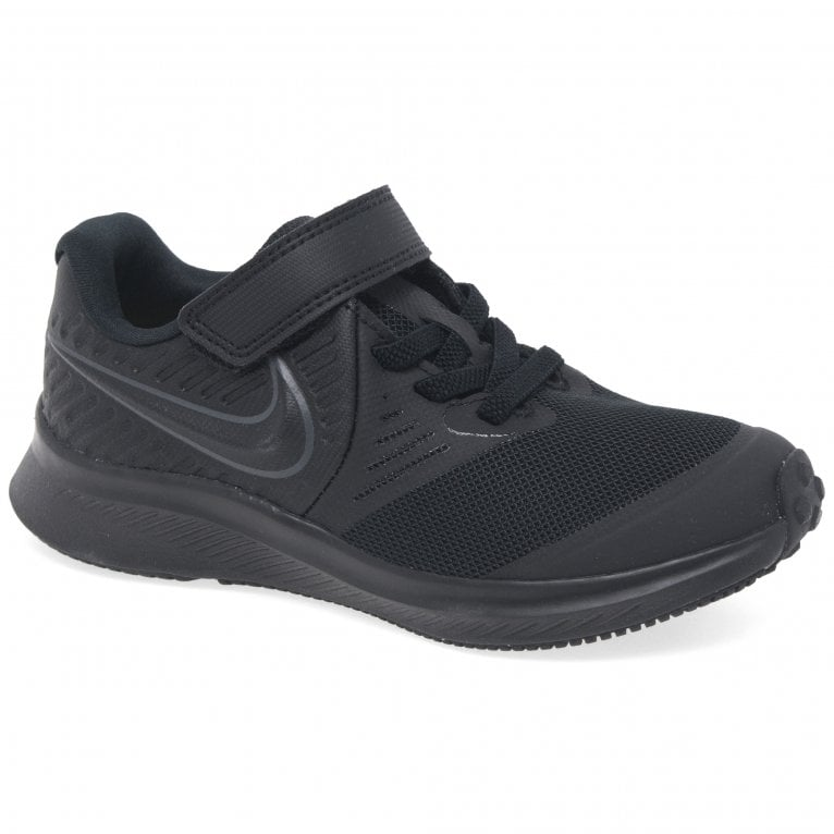 Nike Star Runner 2 Kids Youth Sports Trainers