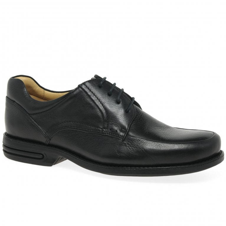 Anatomic & Co Campos Mens Formal Lace Up Shoes