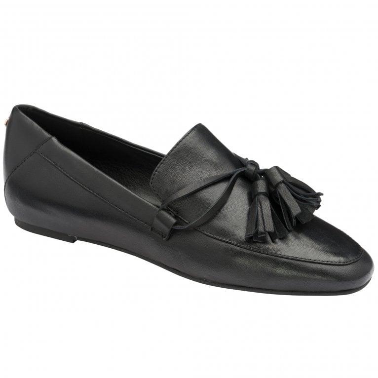Ravel Mayari Womens Loafers