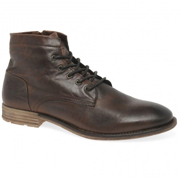 Urban Fly Braga Mens Boots