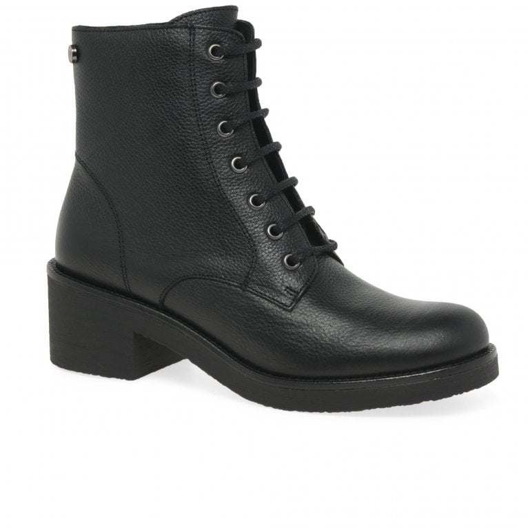 Toni Pons Pavia Womens Ankle Boots